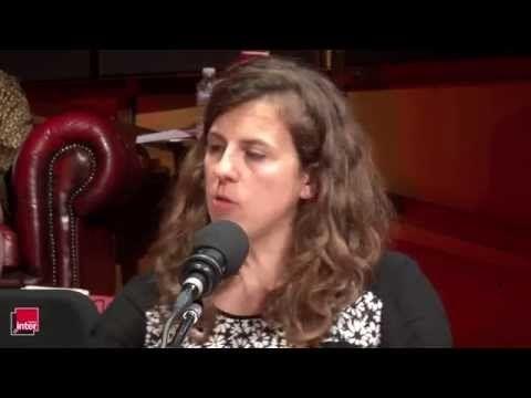 """Nicole Ferroni : """"être surdoué en 3 minutes"""" - YouTube"""