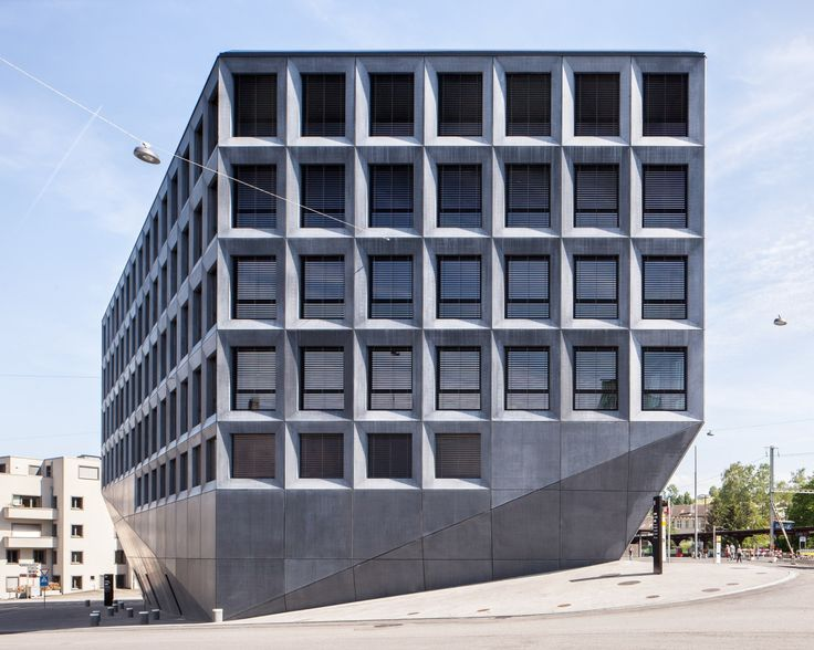 Modern Architecture Office 34 best office building / architecture images on pinterest