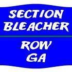 Ticket  1-8 Chicago Cubs vs. St. Louis Cardinals Tickets 9/15 BLEACHER #deals_us