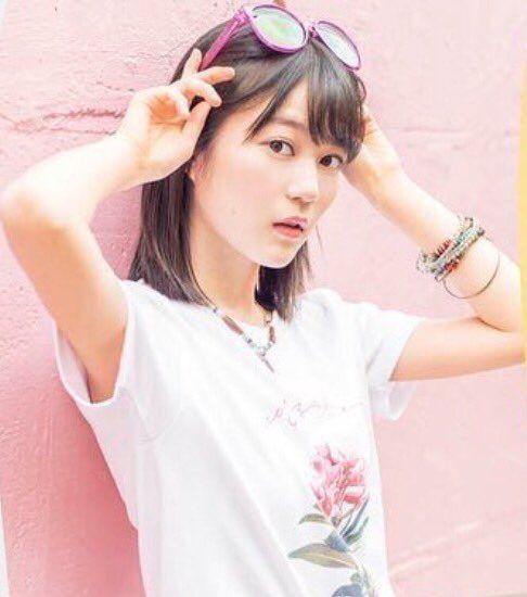 53 Best 井上雄二 Images On Pinterest: Best 25+ Ikuta Erika Ideas On Pinterest