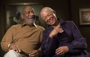Bill Cosby is 'completely blind' and homebound | Page Six
