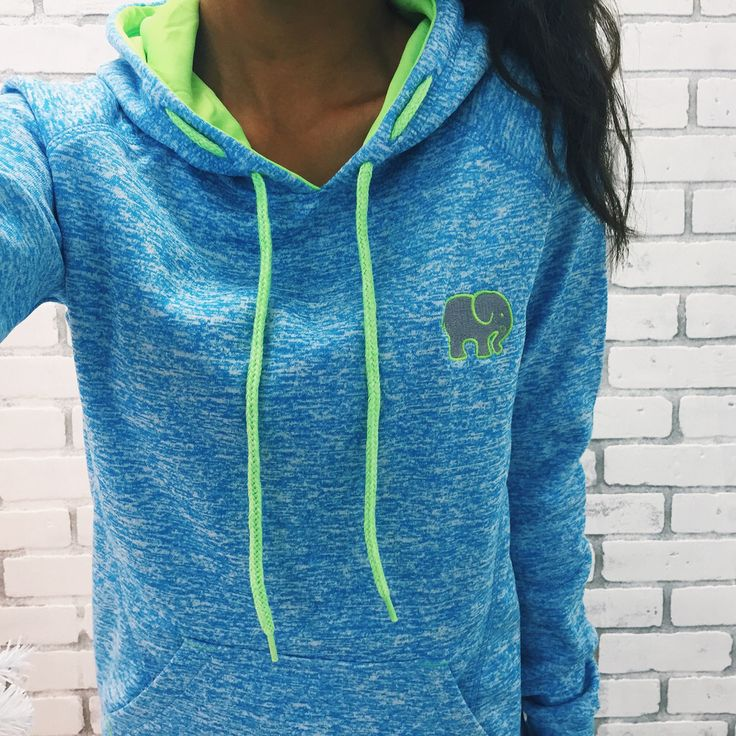 Ivory Ella sweatshirt! ❤️❤️ 69.99  #ivoryella