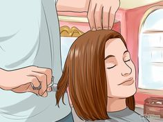 Imagem intitulada Grow Your Hair in a Week Step 10