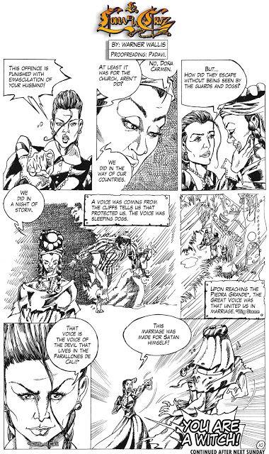 Page 10 - La Loma De La Cruz
