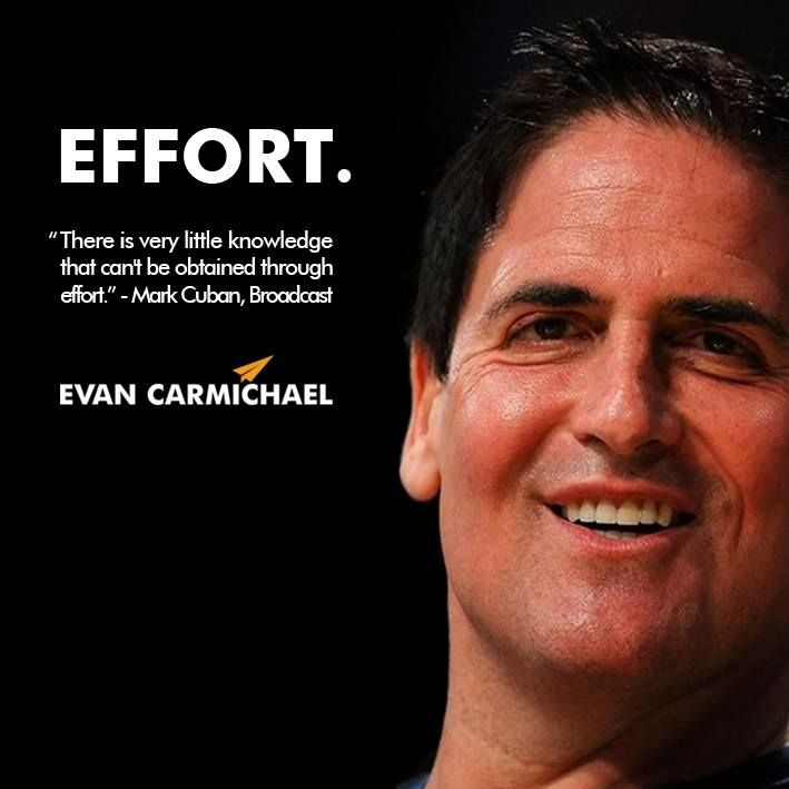 pin by evan carmichael on famous entrepreneur quotes