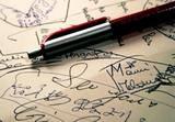 Teaching Creative Thinking Skills