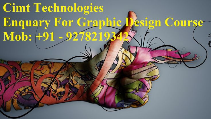 A graphic designer is a visual communicator, someone who creates visual concepts by hand or by using computer software. They communicate ideas to inspire, inform, or captivate consumers. Cimt Technologies Provides 3D Animation course Noida and Delhi, Graphic_design, Web_design, BSc_animation, B.Sc Degree in Animation & Multimedia, B.Sc in Animation & Multimedia, M.Sc Degree in Animation & Multimedia and Many More Course are available. We have the best Infrastructure. www.cimtinfotrain.com