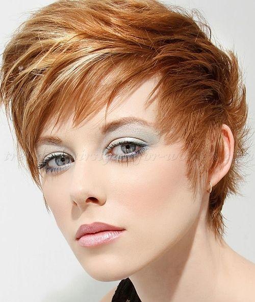 pixie+cut,+pixie+haircut,+cropped+pixie+-+pixie+haircut