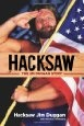 Hacksaw: The Jim Duggan Story by Amazon, http://www.amazon.com/dp/1600786863/ref=cm_sw_r_pi_sce    Can't wait to Read this!