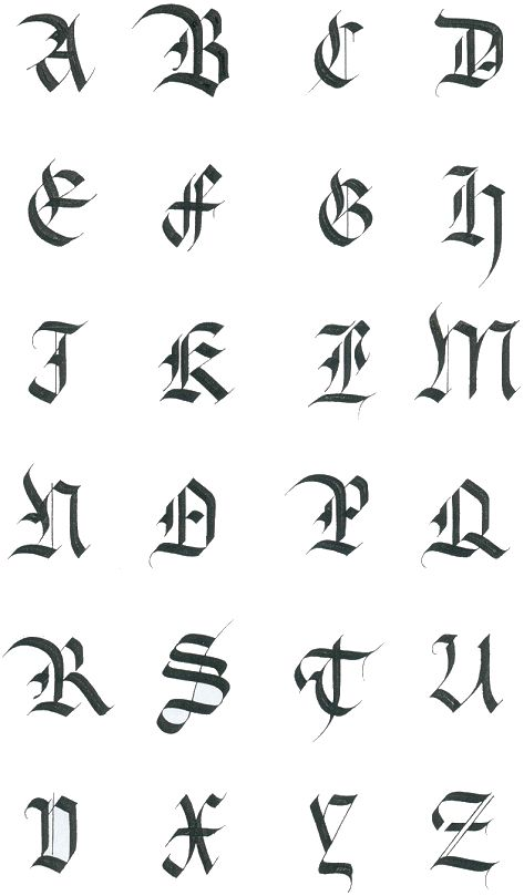 Best images about calligraphy mastery of the basics on