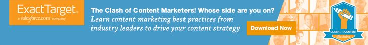 Build a Successful Content Marketing Strategy from Scratch in 7 Steps