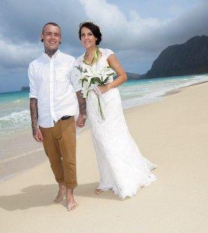 Best Tips For Wedding Dress Shopping Ideas On Pinterest