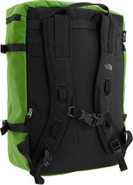 ea4441ec2579f199d4069f3c618081f9 the north face wilderness 55 best backpack black images on pinterest backpacks, black The Class the Fuse Box at reclaimingppi.co