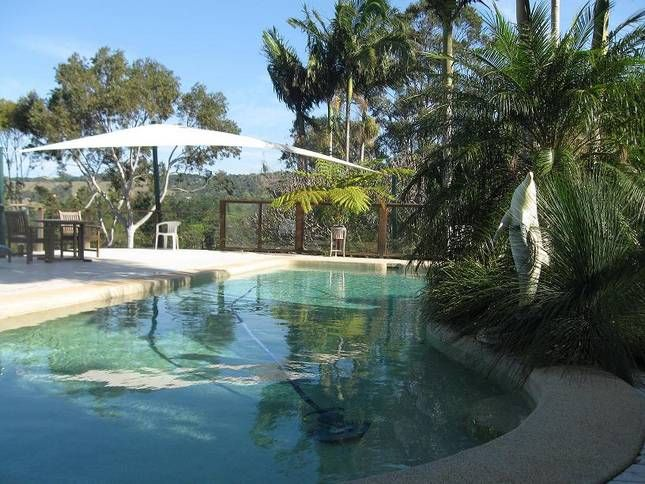 Byron Bay Vista Lodge, a Byron Bay Lodge | Stayz