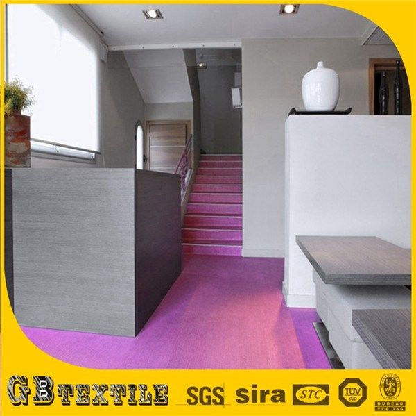 GB TEXTILE 10 years no complain Bolon design vinyl flooring price vinyl flooring tile vinyl flooring cheap in...     More: https://www.hightextile.com/flooring/gb-textile-10-years-no-complain-bolon-design-vinyl-flooring-price-vinyl-flooring-tile-vinyl-flooring-cheap-in-chicago.html