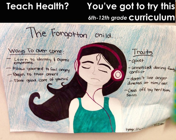 https://www.teacherspayteachers.com/Product/Health-Curriculum-for-Grades-6-12-A-Complete-Semester-of-Health-Lesson-Plans-196150                                                                                                                                                      More