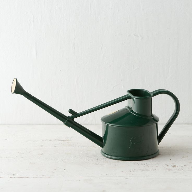 118 Best Annaffiatoi Watering Cans Images On Pinterest