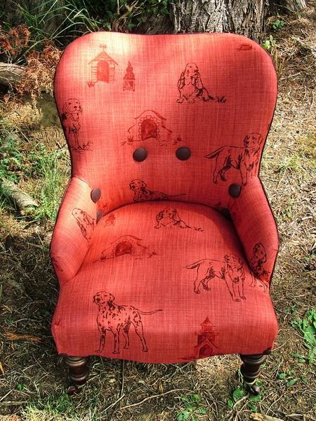 Bespoke Chesterfield Sofa Images Claridge Leather