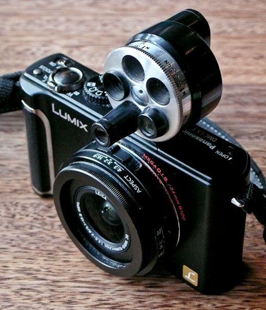 russische Kameras – Google-Suche
