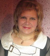 Светлана  Толстыко (Лисицкая)