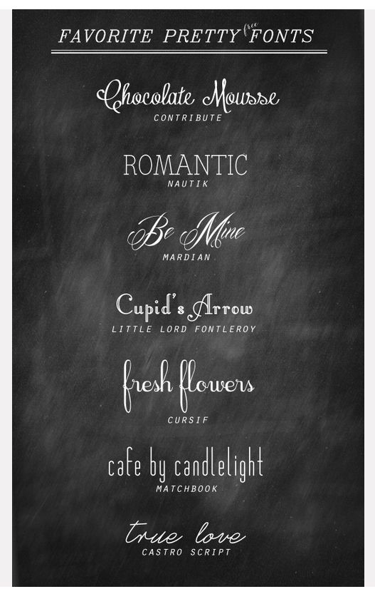 207 best cool fonts images on Pinterest Typography, Cool fonts and - best of wedding invitation design fonts