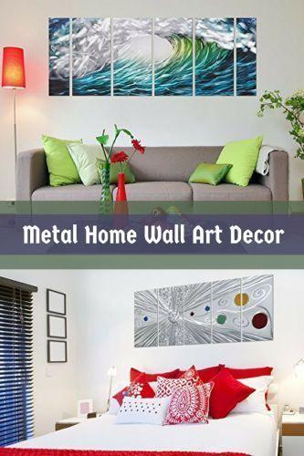 Best 25+ Metal wall art decor ideas on Pinterest | Metal wall art ...