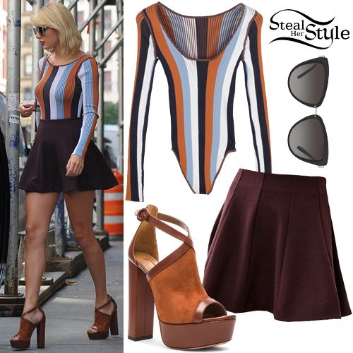 397 Best Fashion Images On Pinterest Clothing Apparel Feminine Fashion And My Style