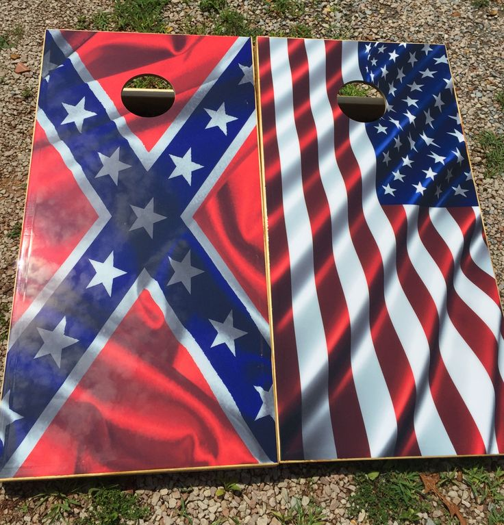 20 Best Cornhole Boards Images On Pinterest Cornhole
