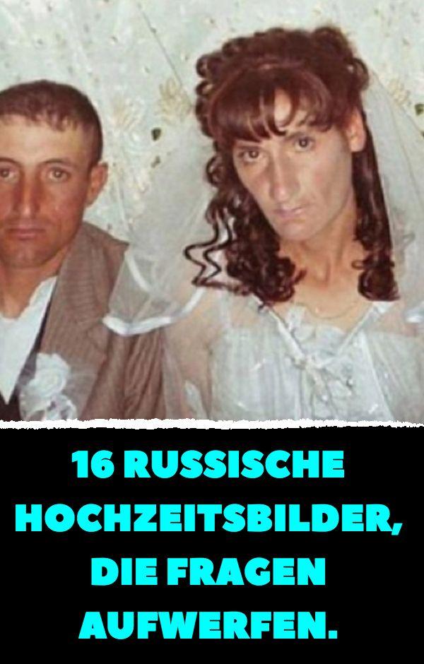Russische dating site kuvia