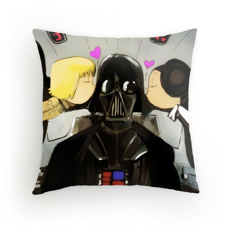 force love