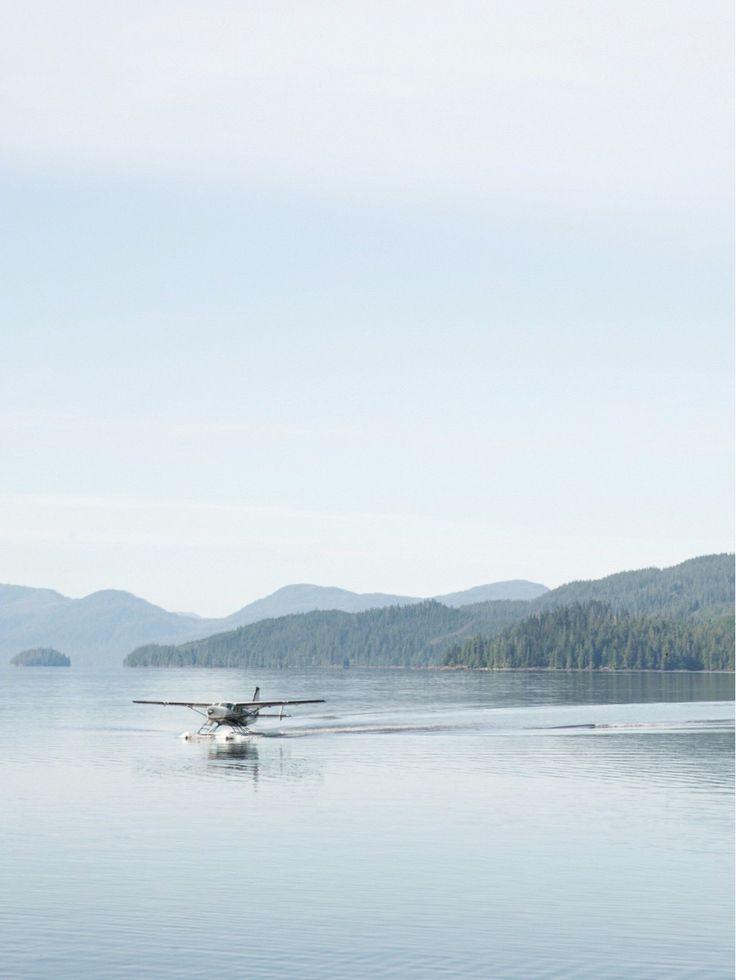 Things to do in Alaska - Skagway / #comebacknew #alaska