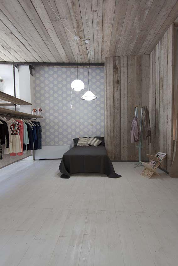 L'#Appartamento, il nuovo e rivoluzionario #store dove tutto è in vendita!