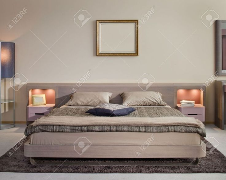 19 best images about Supreme Elegant Bedroom Furniture on