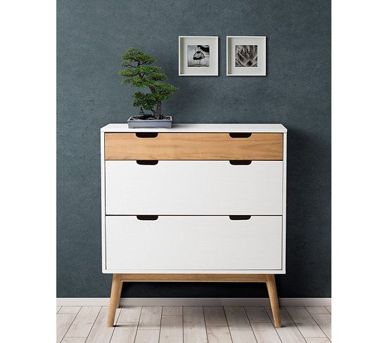17 meilleures id es propos de commode 3 tiroirs sur pinterest butor vieux remodelage de la. Black Bedroom Furniture Sets. Home Design Ideas