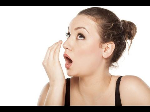 How to Keep Your Eyes Healthy :  Five Easy Ways চোখ ঠিক রাখার পাঁচটি সহজ...