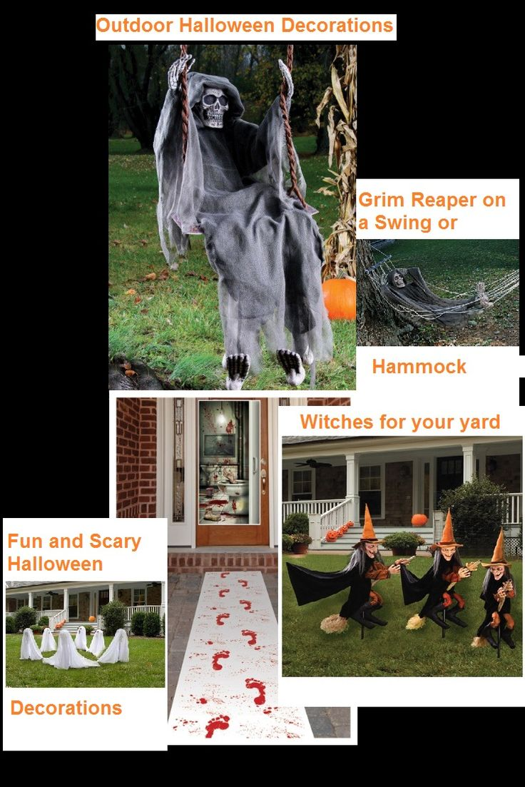 151 best Costume Ideas for Kids and Adults images on Pinterest