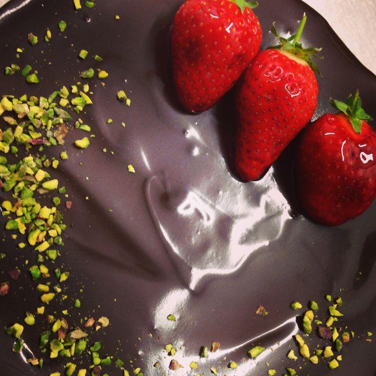 #bellettinihotel#chocolat#milanomarittima# l'evento più dolce dell'anno!! vi aspettiamo!