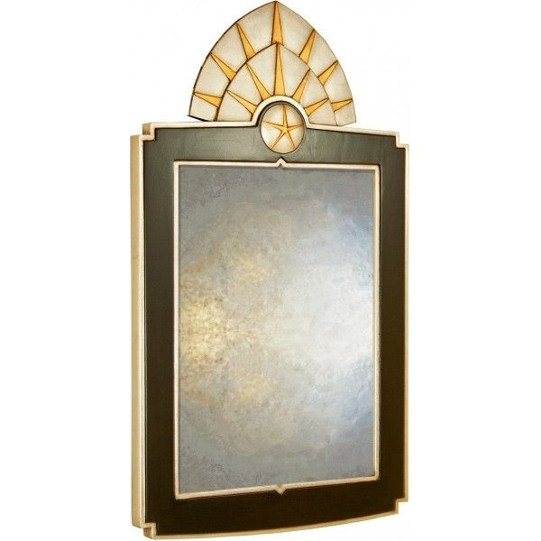 Decorative wall mirrors for sale 28 images decorative for Large wall mirrors for sale
