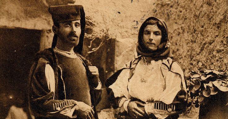 le opere i luoghi da visitare la tradizione. Dove mangiare e dormire scopri la Sardegna legata alle opere di grazia deledda
