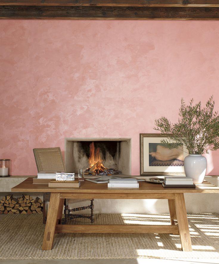129 best images about ralph lauren paint on pinterest for Ralph lauren khaki paint