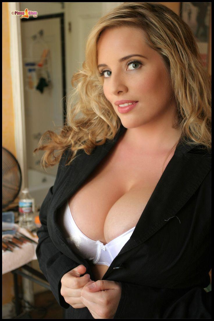 Sophie rois nude Nude Photos