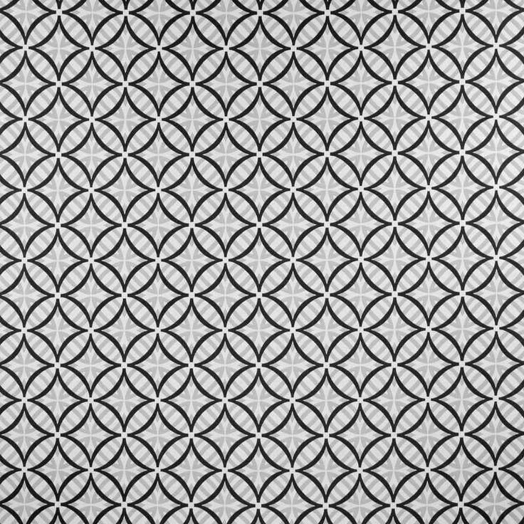 Warwick Fabrics : COOLUM ASH