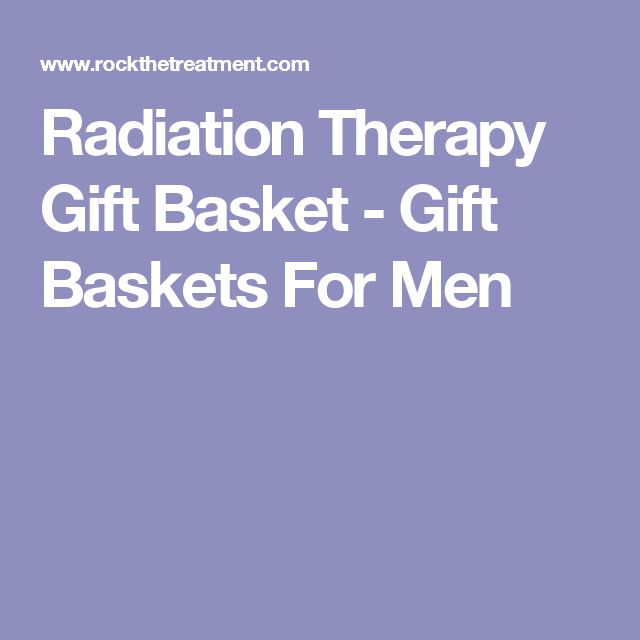 Gift Baskets For Male Coworkers : Best gift baskets for men ideas on