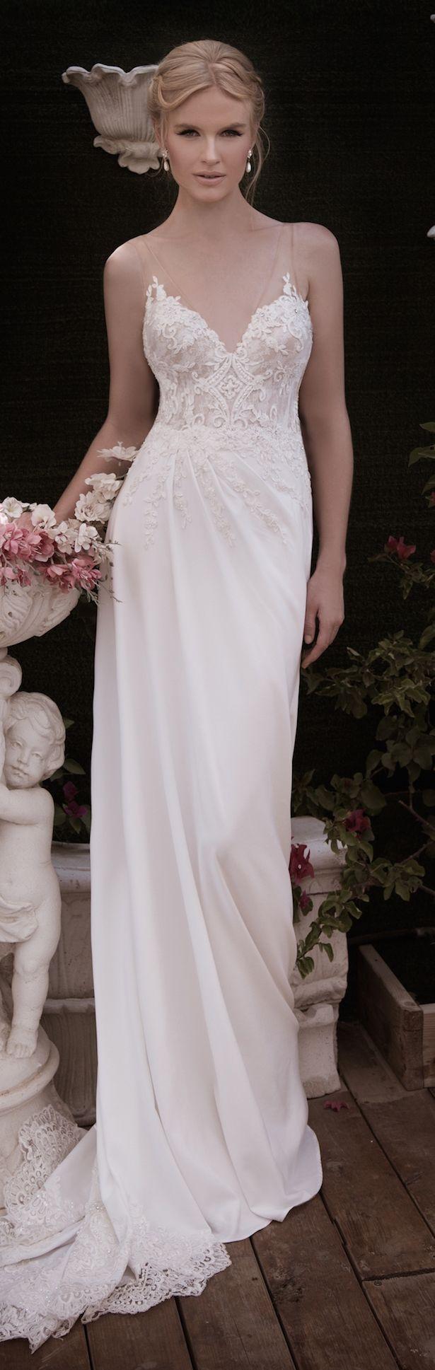 A inspiração do boudoir para a cerimônia de casamento perfeita!