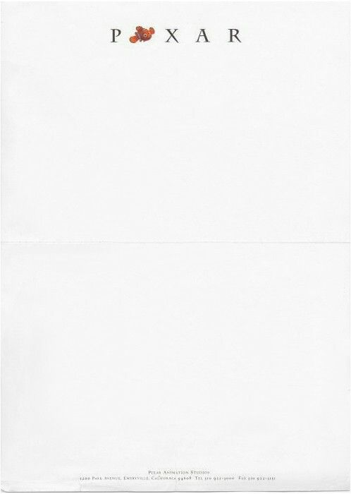 Best Letterhead Images On   Graphics Letterhead And