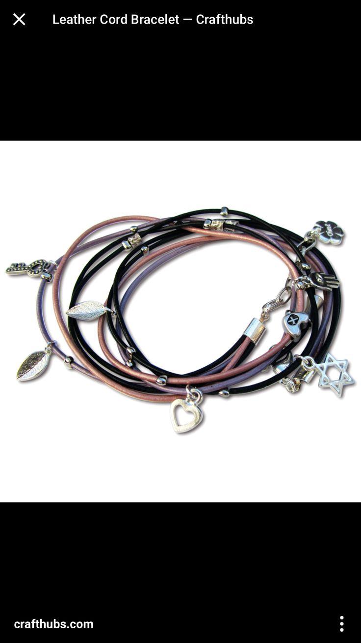 Shema israel bracelet israel bible jewish hebrew prayer kabbalah shma - Bat Mitzvah Silver Womens Hamsa Star Of David Bracelet For Kabbalah Jewelry Gift Sale