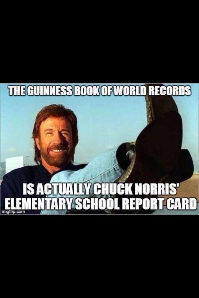 Best Chuck Norris Ooh Rah Images On Pinterest Chuck - 22 ridiculous chuck norris memes