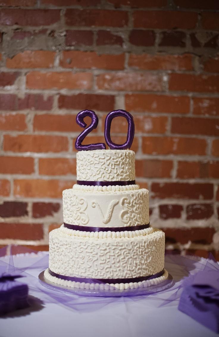 77 Best My Cakes Images On Pinterest Cake Wedding