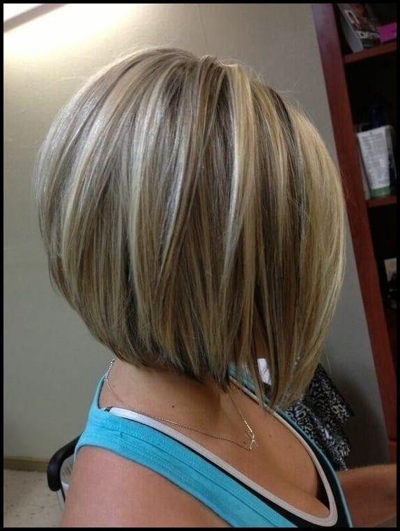 20 besten hair cut ideas Bilder auf Pinterest | Frisuren ...