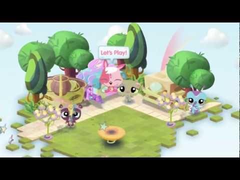 EA Sport hat ein 3D Game für Browser realisiert
